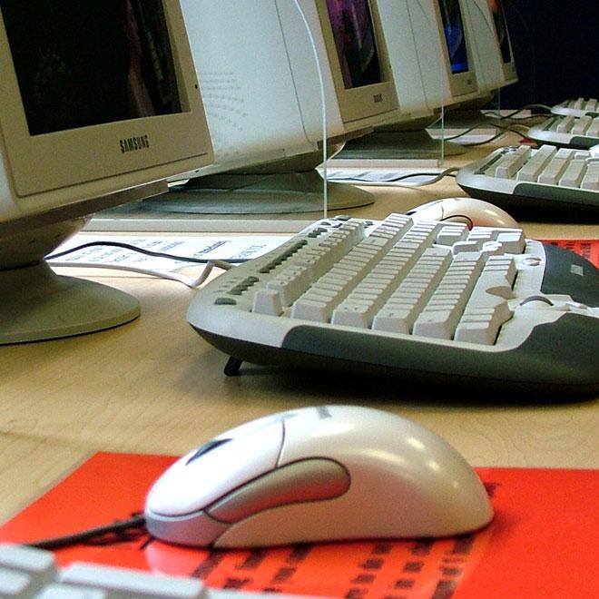 IT業界に特化したギークリー